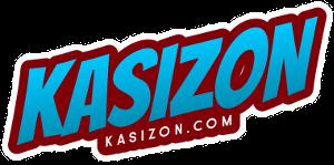 Kasinoarvostelut ja nettikasino kokemuksia - kasizon.com