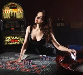 Paras kasino luotettavat nettikasinot listalta