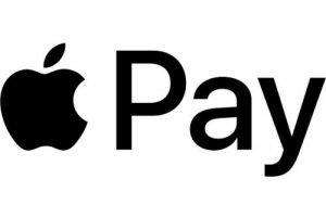 apple pay kasinot