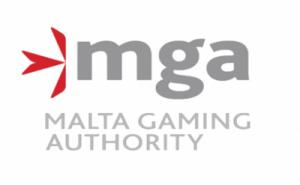 Uudet ja parhaat Maltan MGA kasinot Esittelyssä