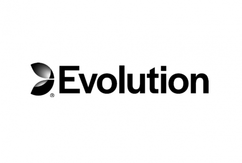 evolution gaming live kasinot